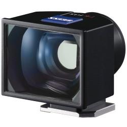 Sony FDA-V1K komplet optičnega iskala Zeiss®