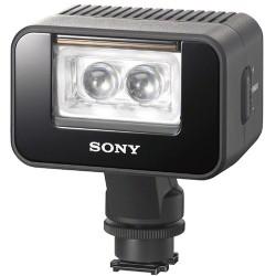 Sony HVL-LEIR1 baterijska infrardeča video luč