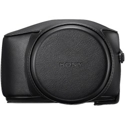 Sony LCJ-RXE zaščitna torbica za Cyber-shot® za DSC-RX10