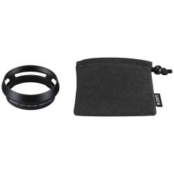 Sony LHP-1 senčilo objektiva za RX1/RX1R
