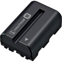 Sony NP-FM500H akumulatorska baterija serije M