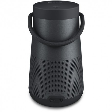 BOSE SoundLink Revolve Plus Bluetooth zvočnik