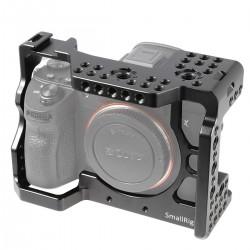 SmallRig Cage za Sony A7RIII/A7M3/A7III