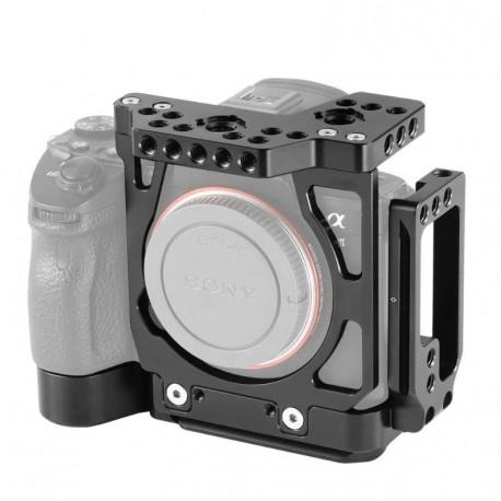 SmallRig Camera Cage Kit za Sony A7RIII/A7III