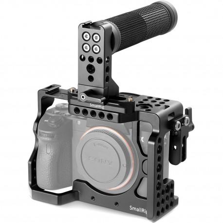SmallRig Cage Kit za Sony A7R III/A7III