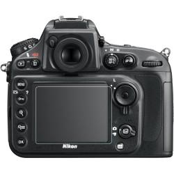 Commlite steklena LCD zaščita za Nikon