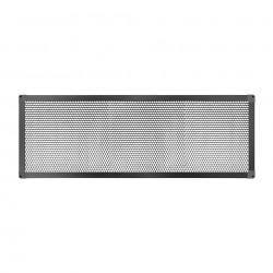 F&V HG30-4 Honeycomb Grid 45° za Z1200VC CTD-Soft