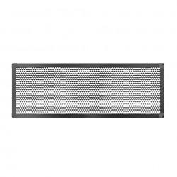 F&V HG30-4 Honeycomb Grid 60° za Z1200VC CTD-Soft