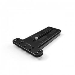 SmallRig Counterweight Mounting Plate za DJI Ronin S