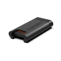 ARRI Codex Compact Drive™ Reader (USB-C)