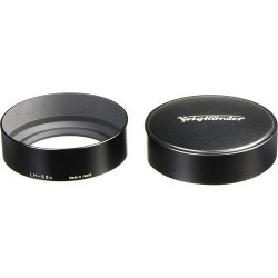 Voigtlander Lens hood LH-58S for SLII-S 1,4/58 mm lens