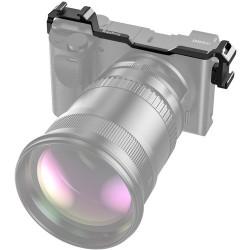 SmallRig QR Half Cage za Sony A7R III/A7 II/A7R II/A7S II