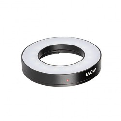 Laowa Magic Shift Converter Nikon G na Sony FE