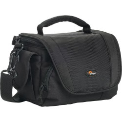 Lowepro torba Quick Case 100