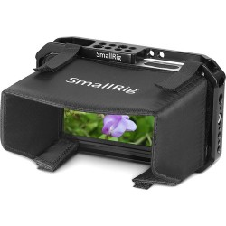 SmallRig Cage for SmallHD 501/502 Monitor
