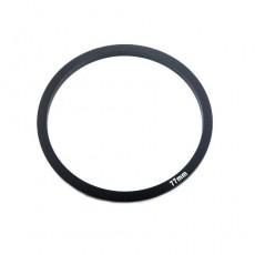 Cokin filter adapter za P sistem