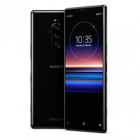Sony mobilni telefon Xperia 1