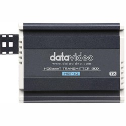 Datavideo HBT-10 HDBaseT Transmitter Box