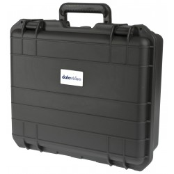 Datavideo  HC-300 Waterproof/Impact Resistant Case