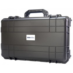 Datavideo   HC-700 Waterproof/Impact Resistant Case