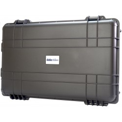 Datavideo  HC-800 Waterproof/Impact Resistant Case