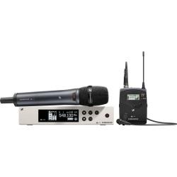 Sennheiser EW 100 G4-ME2/835-S