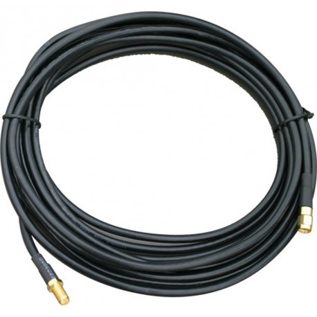 Sennheiser CL 20 PP Antenna cable 20 m