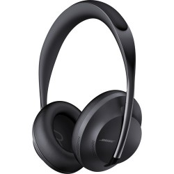 BOSE HP 700 Acoustic Noise Cancelling