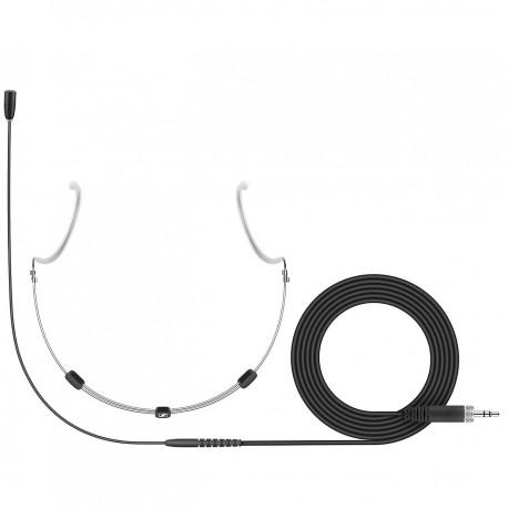 Sennheiser HSP Essential Omni BLACK