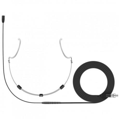 Sennheiser HSP Essential Omni BEIGE - 3 PIN