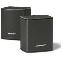 BOSE Surround zvočniki za SB 500/700
