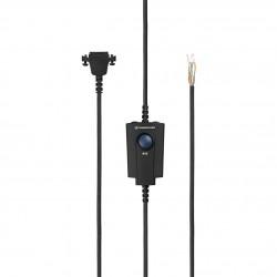 Sennheiser Cable -PTT-6