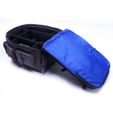 CamRade travelMate Handy 1