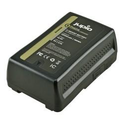 Jupio V-Mount baterija 14.4v 13.2800mAh