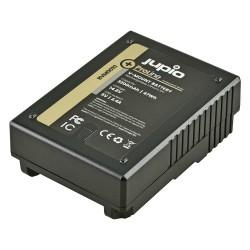 Jupio V-Mount baterija 14.8v 3200mAh (47Wh)