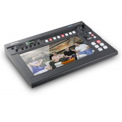 Datavideo  PTR-10 professional Pan/Tilt head