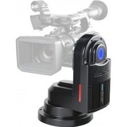 Datavideo  PTR-10T professional Pan/Tilt head