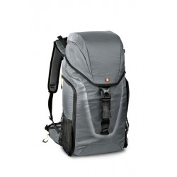 Manfrotto drone backpack Hover-25