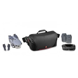 Manfrotto Drone Sling Torba M1