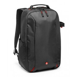 Manfrotto Essential Backpack - MB BP-E