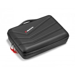 Manfrotto Semi-rigid case for DIGITAL DIRECTOR