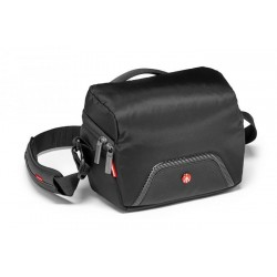 Manfrotto torba adv. shoulder bag compact 1