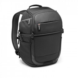 Manfrotto nahrbtnik advanced² fast backpack