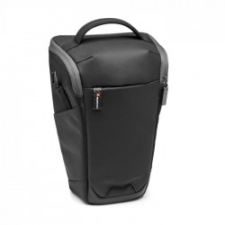 Manfrotto torba advanced² holster bag L
