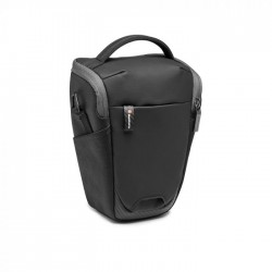 Manfrotto torba advanced² holster bag M