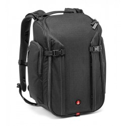 Manfrotto nahrbtnik Professional backpack DSLR