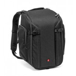 Manfrotto nahrbtnik Pro backpack - MB MP-BP-30BB