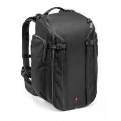 Manfrotto nahrbtnik Pro backpack - MB MP-BP-50BB