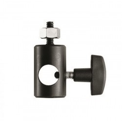 Manfrotto adapter 014-14