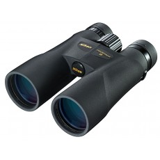 Nikon PROSTAFF5  10X50